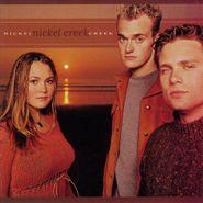 Nickel Creek, Nickel Creek (CD)