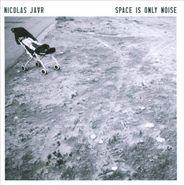 Nicolas Jaar, Space Is Only Noise (CD)