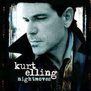 Kurt Elling, Nightmoves (CD)