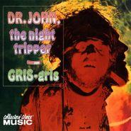 Dr. John, Gris-Gris (CD)