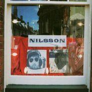 Nilsson, Nilsson: Sandman / Duit On Mon Dei [Import] (CD)