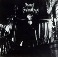 Nilsson, Son Of Schmilsson (CD)