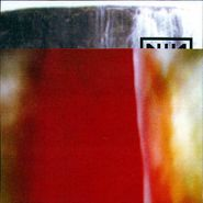 Nine Inch Nails, The Fragile (CD)