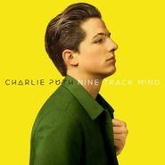 Charlie Puth, Nine Track Mind (CD)