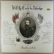 The Nitty Gritty Dirt Band, Will The Circle Be Unbroken (LP)