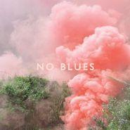 Los Campesinos!, No Blues (CD)