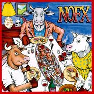 NOFX, Liberal Animation (CD)
