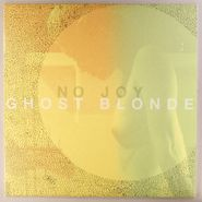 No Joy, Ghost Blonde [Numbered] (LP)