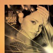 Norah Jones, Day Breaks (CD)