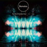 Bonobo, North Borders Tour: Live [Deluxe Edition] (CD)