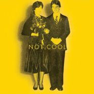 Tim Easton, Not Cool (CD)