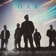 O.A.R., The Rockville LP (CD)