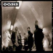 Oasis, Heathen Chemistry (CD)