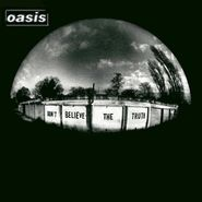 Oasis, Don't Believe The Truth (CD)