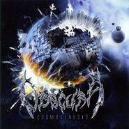 Obscura, Cosmogenesis (CD)
