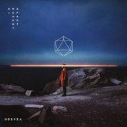ODESZA, A Moment Apart (CD)