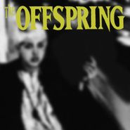 The Offspring, The Offspring [Record Store Day] (LP)