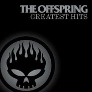 The Offspring, Greatest Hits (CD)
