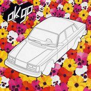 OK Go, OK Go (CD)