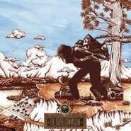 Okkervil River, The Silver Gymnasium (CD)