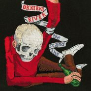 Okkervil River, The Stand Ins (CD)