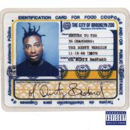 Ol' Dirty Bastard, Return To The 36 Chambers: The Dirty Version (CD)