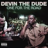 Devin The Dude, One For The Road (CD)