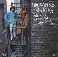 Hackamore Brick, One Kiss Leads To Another (LP)