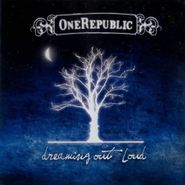 OneRepublic, Dreaming Out Loud (CD)