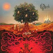 Opeth, Heritage (CD)