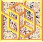 The Orb, Orbus Terrarum (CD)