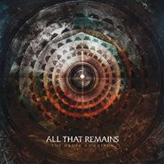 All That Remains, The Order Of Things (LP)