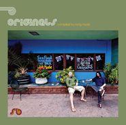 Various Artists, Originals Volume 7 (CD)