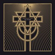 Orphaned Land, All Is One (CD)