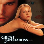 Various Artists, Great Expectations: The Album [OST] (CD)