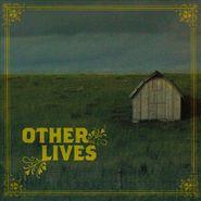 Other Lives, Other Lives (CD)