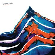 Other Lives, Rituals (CD)