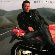 Boz Scaggs, Other Roads (CD)