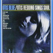 Otis Redding, Otis Blue: Otis Redding Sings Soul (CD)