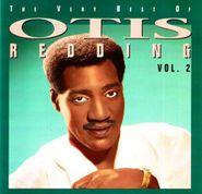 Otis Redding, The Very Best Of Otis Redding, Vol. 2 (CD)