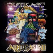 OutKast, Aquemini (CD)