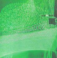 Oval, 94 Diskont [Import] (CD)