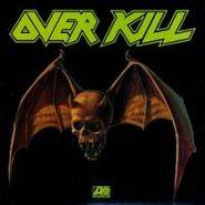 Overkill, Horrorscope (CD)