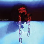 cold beat over me lp