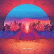 Mike Gordon, Overstep (LP)