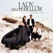 Lady Antebellum, Own The Night (CD)