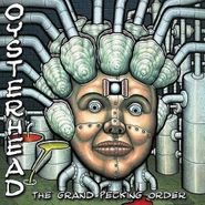 Oysterhead, The Grand Pecking Order (CD)