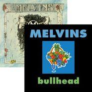 Melvins, Ozma / Bullhead (LP)