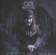 Ozzy Osbourne, Ordinary Man [Autographed] (CD)