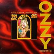 Ozzy Osbourne, Speak Of The Devil (CD)